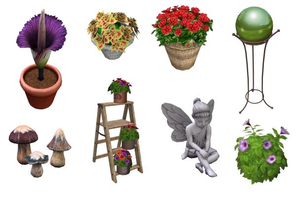 garden-things